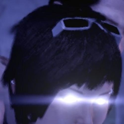 P Deni's avatar