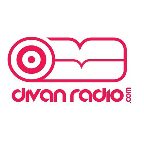DivanRadio's avatar