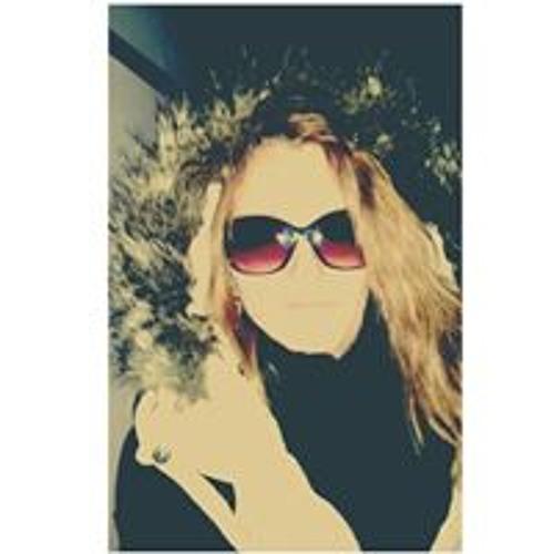 Onee Lifee's avatar