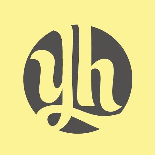 Yellowhaus's avatar