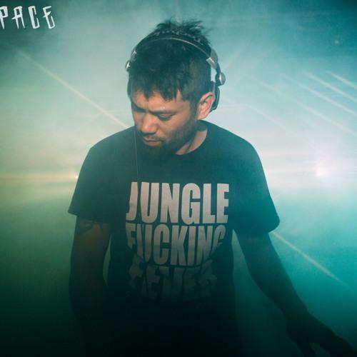 Junglefever's avatar