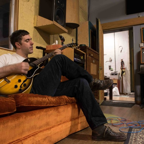 Matt Davis 36's avatar