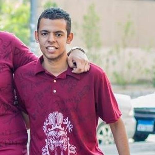 Ahmed Kano's avatar