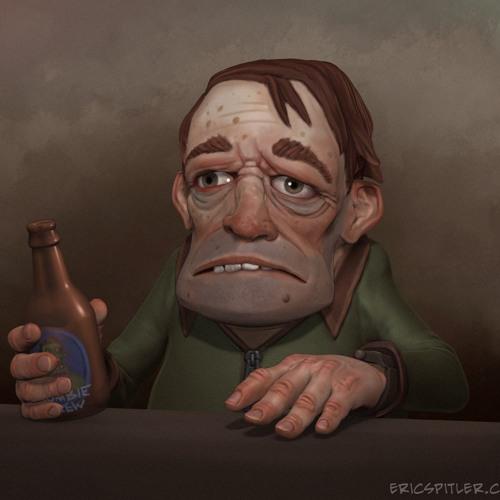 Where my drank At NIGGA?'s avatar