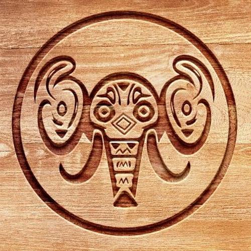 Burning Elephant's avatar