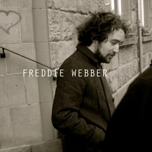 Freddie Webber's avatar