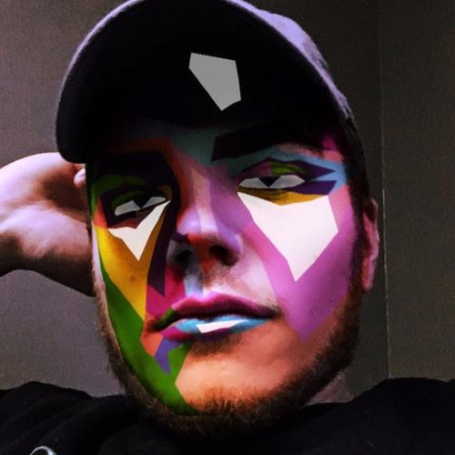 facepai's avatar
