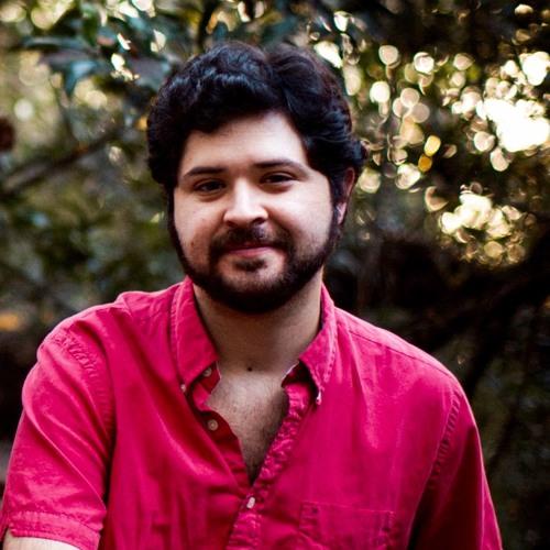 Alejandro Elizondo's avatar