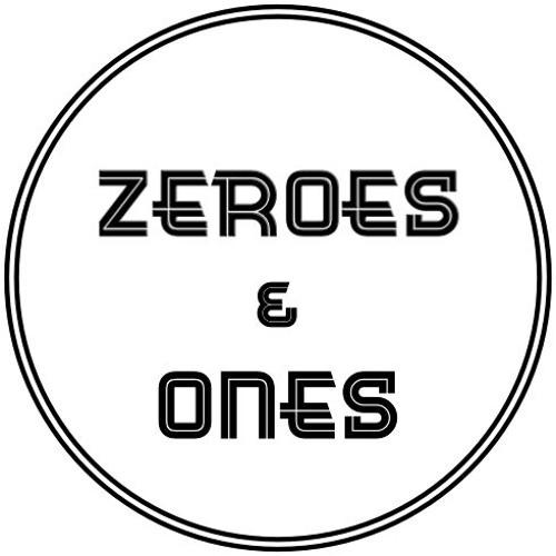 Zeroes & Ones's avatar