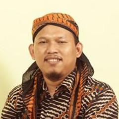 Aryo Sanjaya