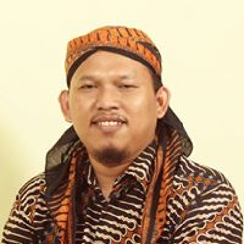 Aryo Sanjaya's avatar
