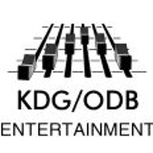 KdgOfficial's avatar