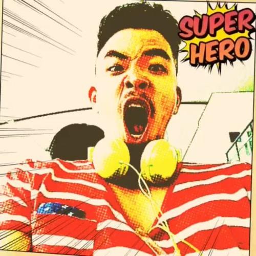 Háo Sắc Tiên Sinh's avatar