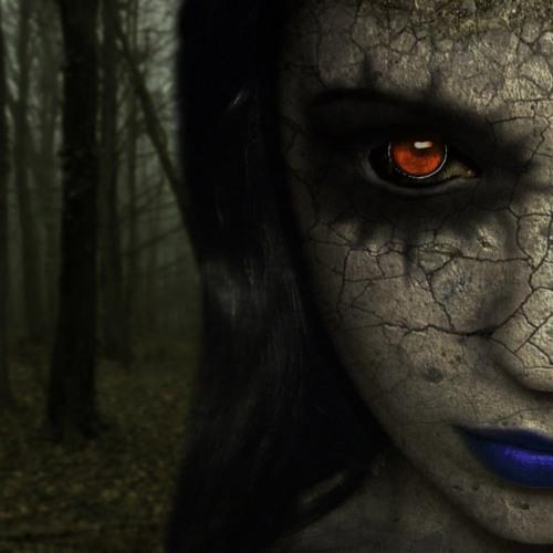 Epsium's avatar