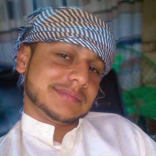 Saqib Javed Raja's avatar