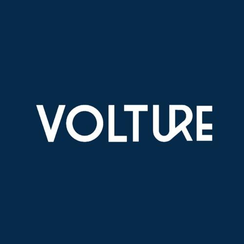Volture's avatar