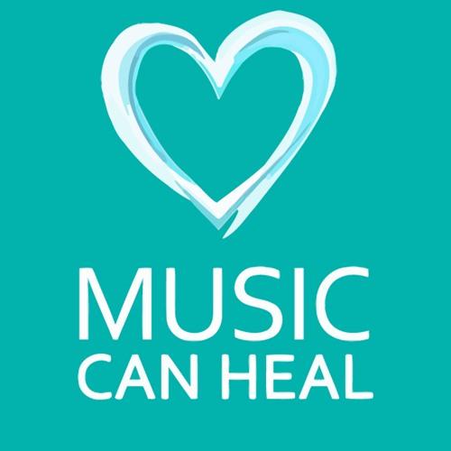 Music Can Heal's avatar