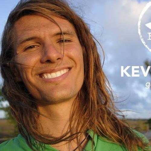 Kevin Karas's avatar