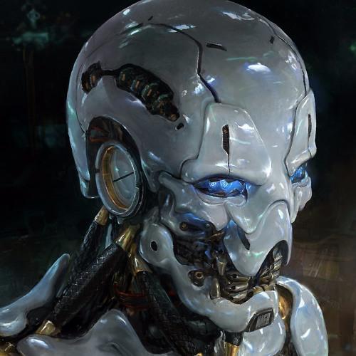 Akihito_o's avatar