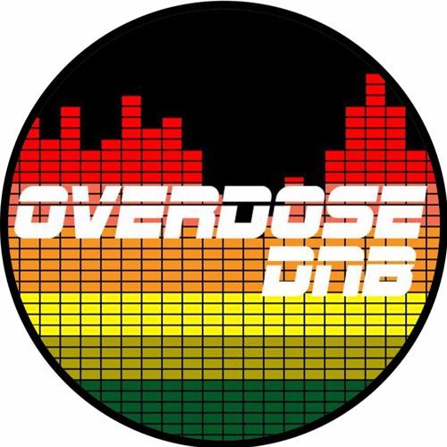 Overdose DnB's avatar