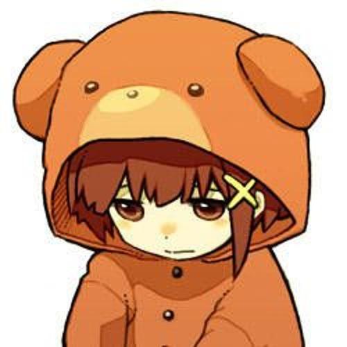 marshalmeatball's avatar