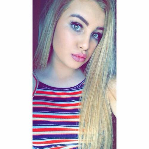 nadia mclean's avatar