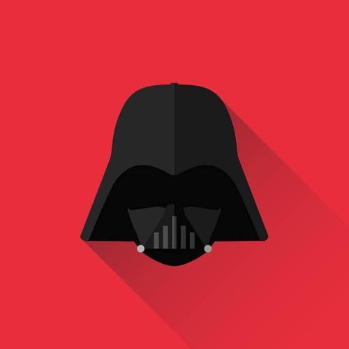thehungrybadger's avatar