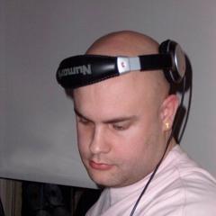 DJ Dreem