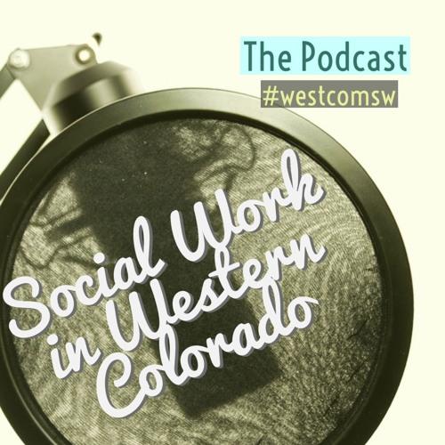 Western Colorado MSW's avatar