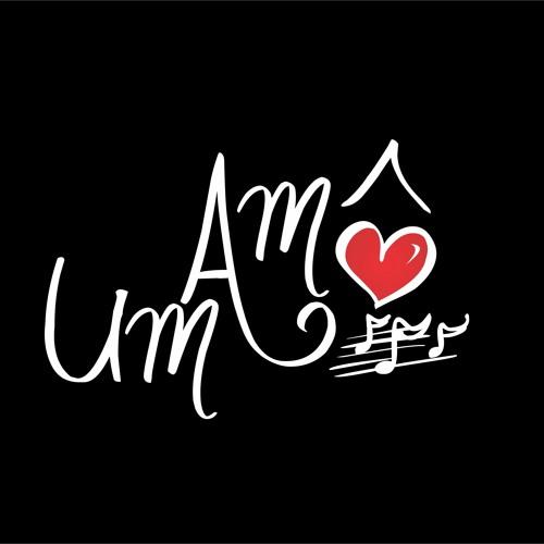 Um Amô's avatar