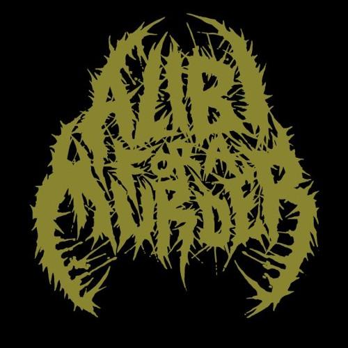 Alibi For A Murder's avatar