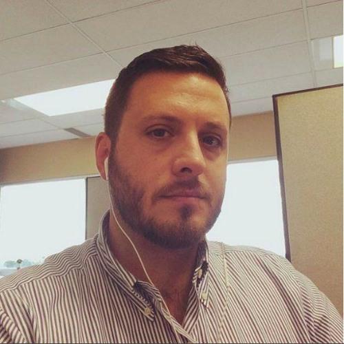 Joe Di Lillo's avatar