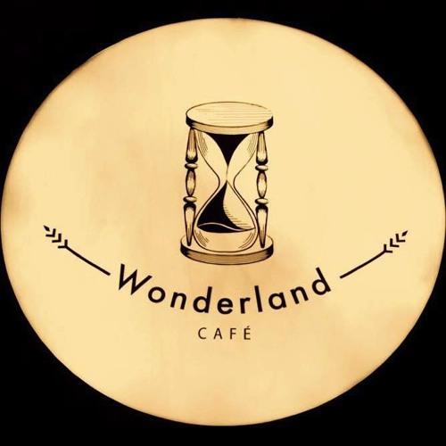 Wonderland Café Lastarria's avatar