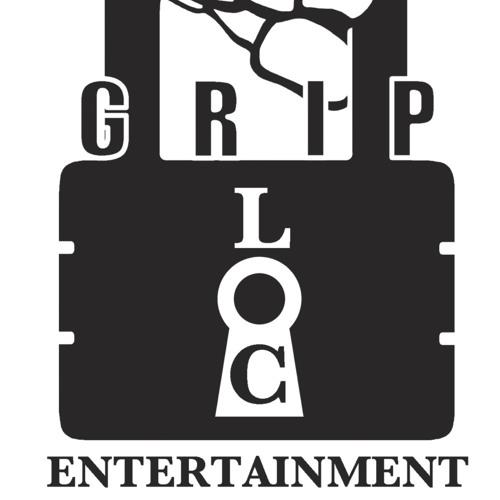 GRIPLOC's avatar