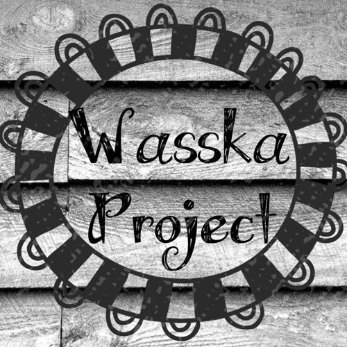 Wasska Project's avatar