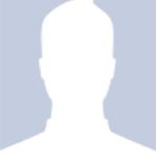 SefaAkyazıcı's avatar