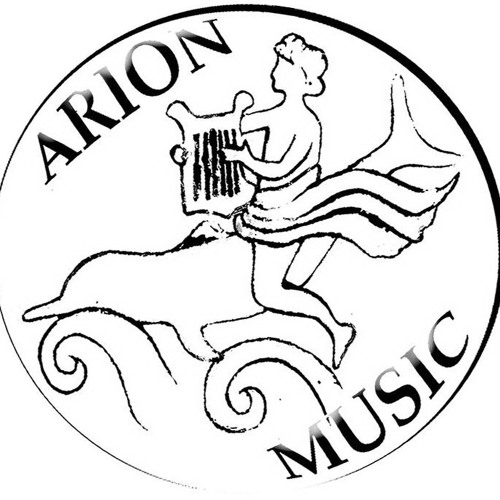 Arionmusic's avatar