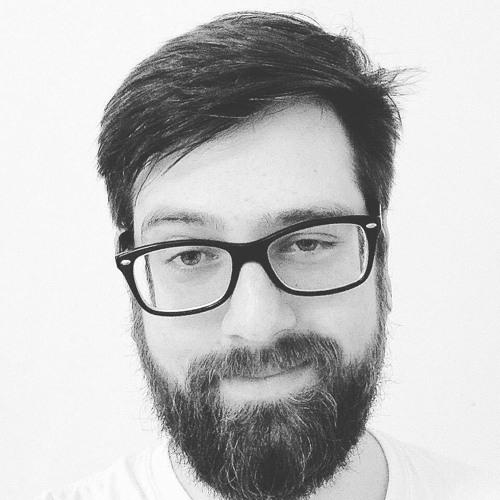 U-N-K-N-O-W-N Official's avatar