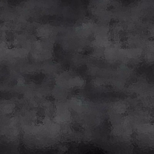 011 Soundtrack's avatar
