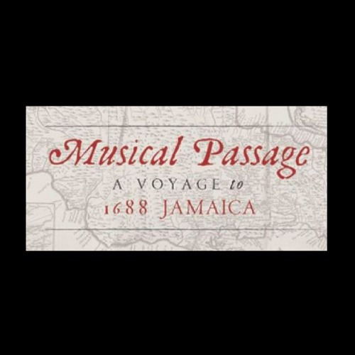 musical_passage's avatar