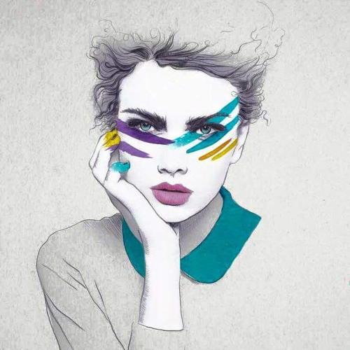Vera Monique's avatar