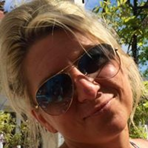 Aurelle Aurelle Mcs's avatar