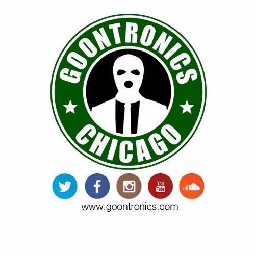 Goontronics's avatar