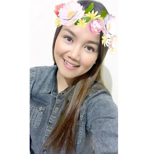 Mae-Mae Mateo's avatar