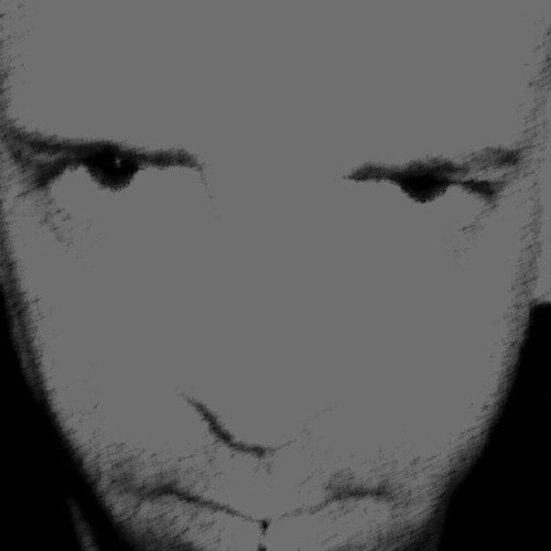My Playlist Collection 2's avatar