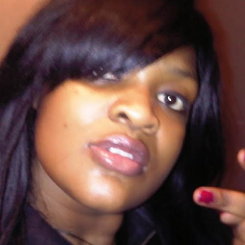 Sarah Ozigi's avatar