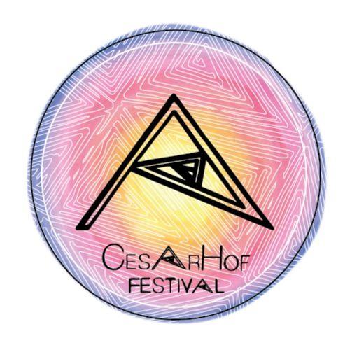 cesarhof's avatar