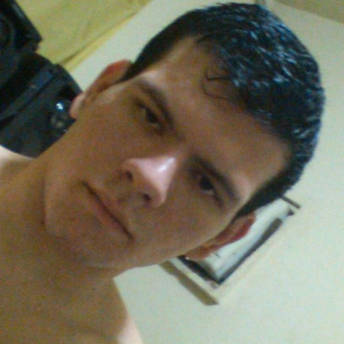 Mayko Alves Dos Santos's avatar
