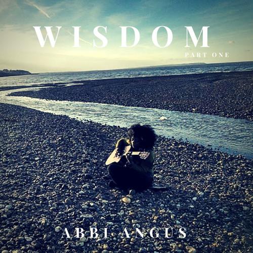 Abbi Angus Music's avatar