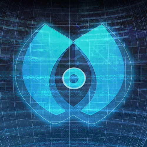 The Wyr Deception - Immersive Story Anthology's avatar